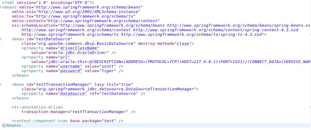 sample_context.xml
