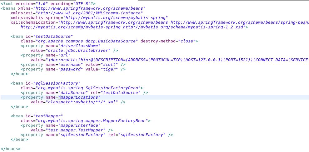 spring-mapper-context.xml