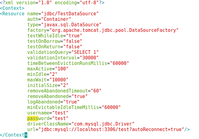 connection_pool_context.xml