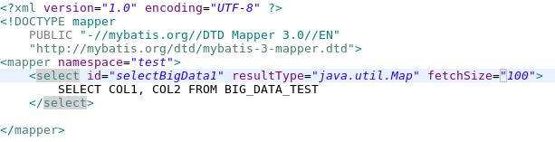 mapper_fetch_size
